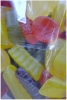 Bumper Bag Wine Gums 250g