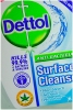 Dettol Anti Bacterial Surface Cleaner 750ml