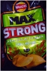 Walkers Max Strong Chilli & Lime 150g