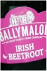 Ballymaloe Diced Beetroot 415g