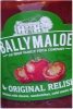 Ballymaloe Relish Original 525g Squeezy Top Down