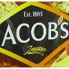 Jacobs Cream Crackers 2 x 200g