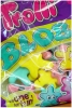 Trolli Blobs 175g Hang Bag