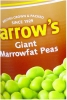 Farrows Marrowfat Peas 538g
