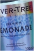 Fever Tree Lemonade 24 x 200ml Glass