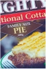 Freshpack Cottage Pie 680g