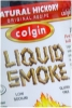 Colgin Liquid Smoke Hickory 472ml