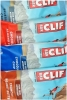 Clif Bar Alpine Muesli Std