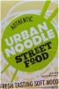 Urban Noodle Sweet & Sour 330g