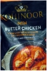 Kohinoor Sauce Butter Chicken 375g
