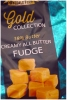 Ryedale Creamy All Butter Fudge 170g