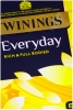 Twinings Everyday Tea Bags x 50