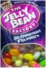 Jelly Bean Factory Gourmet Selection 113g