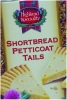 Highland Speciality Petticoat Tails 125g