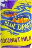 Blue Dragon Coconut Milk Original 400ml