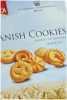 Bisca Danish Cookies 375g Carton