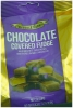 Ryedale Milk Chocolate Covered Butter Fudge 170g