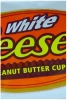 Reeses White Chocolate Peanut Butter Cups x 2 U/S