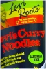 Levi Roots Noodle Pot Mild Caribbean Curry