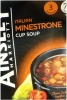Ainsley CAS Minestrone 3 Pack