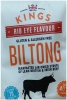 Kings Beef Biltong 30g Rib Eye