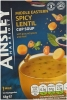 Ainsley CAS Spicy Lentil 3 Pack