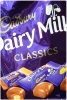 mini cadburys dairy milk