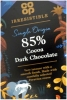 CO OP Dark Chocolate 85% 100g