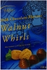 Ashleys Walnut Whips 110g