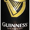 from guinness dublin - brewed in france 4.2%
