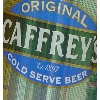 Caffreys Irish Ale 440ml